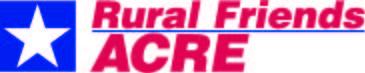 RuralFriends_Logo_4c.jpg